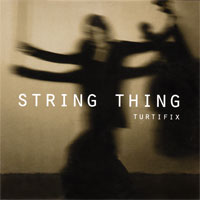 CD Cover Turtifix